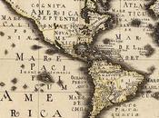 Tengo sueño… mirada positiva futuro libro infantil América Latina