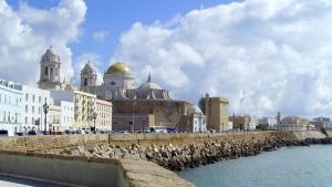 Semana Santa en la playa, destinos baratos