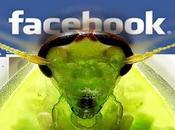 """FOTO!!?"""" virus Facebook"""