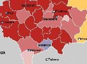 verdades sobre Kosovo (recuerdos, verano 2006)