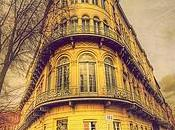FOTOS FLICKR: Corner Building