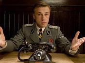 Oscars 2010 mejor actor secundario