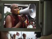 OSCARS 2010 Mejor película documental