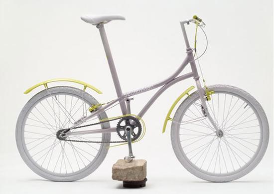 trecool-felix-bicicleta-urbana