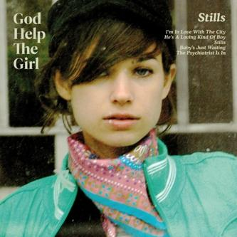 [Disco] God Help The Girl - Stills (2009)