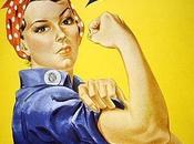 Declaración: años. Internacional Mujer