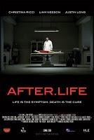 AFTER.LIFE: TRAILER