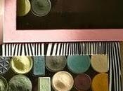 Z-palette.