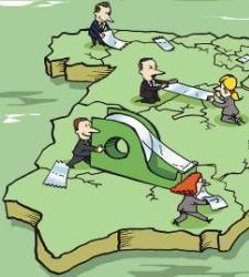 http://www.eleconomista.es/imag/_v2/recursos/espana_parches.JPG