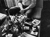 Sobre oficio escritor, Charles Bukowski