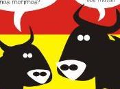 toros Cataluña resto Estado
