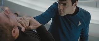 Star Trek XI