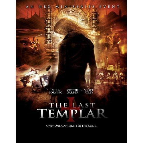 The Last Templar moreover The Last Templar also Tt1197580 furthermore Scriptum Der Letzte Tempelritter besides Mira Sorvino. on mira sorvino last templar