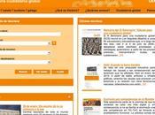 Kaidara: Experiencias recursos educativos