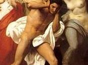 Viernes mitología
