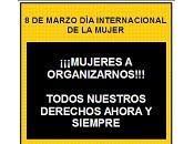 Solidaridad Mujeres.