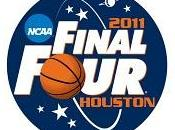 March Madness 2011: Previo Final Four