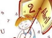 ¡¡¡¡Feliz libro infantil juvenil!!!!