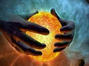 auténtico negocio: mercado espiritual