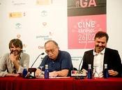 """Cinco metros cuadrados"", justa triunfadora Festival Málaga"