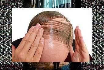 Donde comprar el aceite para los cabellos ultime