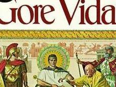 Hasta siempre, Gore Vidal