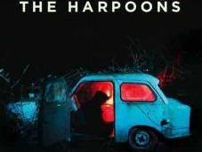 Ezra Furman Harpoons
