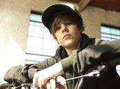 Justin Bieber Ashton Kutcher juntos película