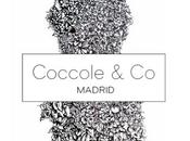 Vuelta vida blogger: Coccole