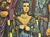 Cleopatra (u.s.a., 1963)