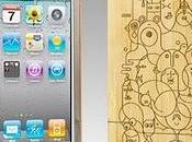 mejores fundas ecológicas para iPhone