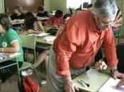 Docentes docentes transferidos Nación podrán jubilarse