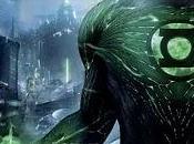 Green Lantern: póster tráiler quitan hipo...