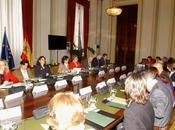 MARM Presidencia española PNUMA cara 2012