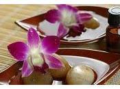 Cursos Aromaterapia 2011. Alquimia intuición. Marca registrada Vianca.