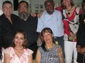 Cierre Dominicana Grito mujer