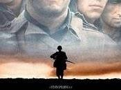 Crítica cine: Salvar soldado Ryan (1998)