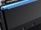 [3DS] Baterías baterías: Power Play Newbie