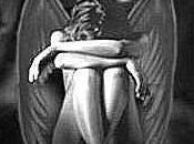Cuando ángeles lloran Sinopsis+Prólogo
