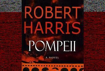 Pompeii Historical Paper