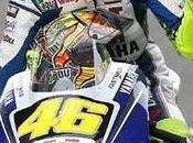 gustos preferencias campeones MotoGP