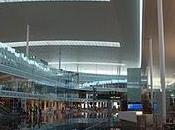 Volar mola viaje aeropuerto