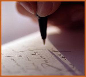 Publicar tu primera obra