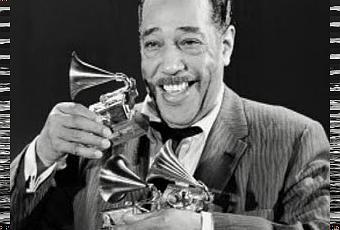 Jazz final: Duke Ellington Essay