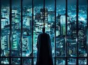 DarK Knight Rises rodará Pittsburgh