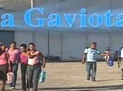 "Empresa recuperada socialista Gaviota"""