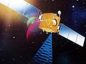 Chang'e sigue misión exitosa Luna
