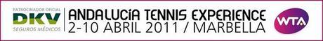 WTA: Sin argentinas, continúa la semana de las chicas