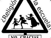 Edición Especial: escuelas religosas. Religión educación