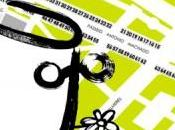 Esta primavera llega edición Feria Libro Valencia Actualidad Noticias mundillo